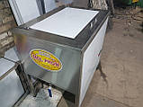 Мини-Сыроварня 50 литров, фото 9