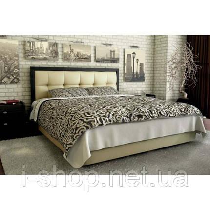 Кровать Мишель, фото 2