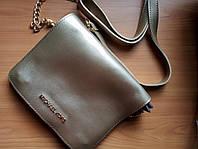 Женская сумочка-клатч, фото 1
