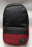 Рюкзак модный Fashion, фото 1