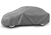 Тент на седан 380-425 см Kegel-Blazusiak Mobile Garage M /5-4111-248-3020