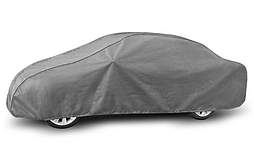 Тент на седан 475-500 см Kegel-Blazusiak Mobile Garage Sedan XL /5-4113-248-3020