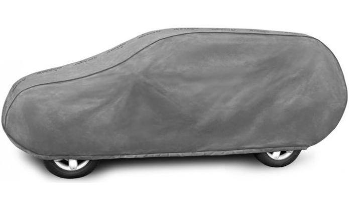 Тент на джип 450-510 См Kegel-Blazusiak Mobile Garage SUV/ Off Road  XL /5-4123-248-3020