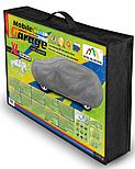 Тент на джип 450-510 См Kegel-Blazusiak Mobile Garage SUV/ Off Road  XL /5-4123-248-3020, фото 3