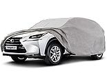 Тент на джип 450-510 См Kegel-Blazusiak Mobile Garage SUV/ Off Road  XL /5-4123-248-3020, фото 4