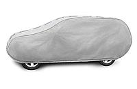 Тент на джип 450-510 см Kegel-Blazusiak Basic Garage XL Off Road/ SUV 5-3969-241-3021