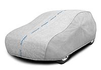 Тент на седан 425-470 см Kegel-Blazusiak Basic Garage Sedan L /5-3963-241-3021