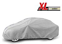 Тент на седан 472-500 см Kegel-Blazusiak Basic Garage Sedan  XL /5-3964-241-3021