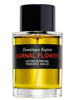Frederic Malle Carnal Flower edp 100 ml. лицензия Тестер