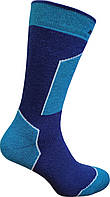 Термошкарпетки BAFT NORDSTERN NN100 S NN1001-S, КОД: 1577630