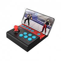 Беспроводной игровой джойстик манипулятор игровая приставка для телефона bluetooth Ipega PG-9135, фото 1