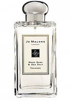 Jo Malone Wood Sage & Sea Salt Одеколон 100 ml. лицензия Тестер