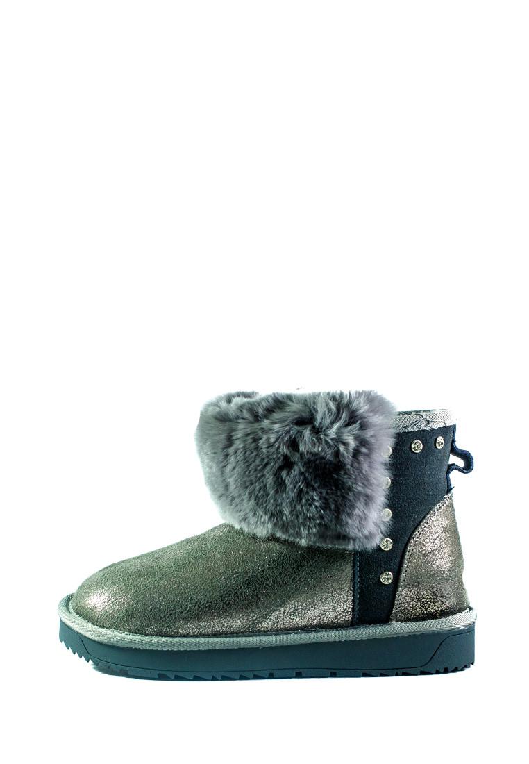 +, + 36121063, + 36121063, + 3220416, +  , +  , + Вид обуви Угги, + Серый, + Натуральная замша, + Зима