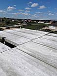Плита Перекрытия ПБ 45-12-8 Экструдерная Доставка По Украине Без Предоплаты, фото 4