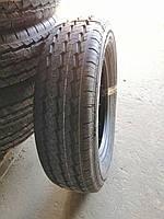Шины грузовые ANNAITE AN900 185/75R16C на газель