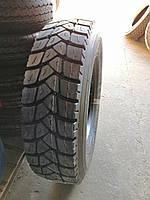 Шины грузовые ANNAITE 700 315/80R22.5-20PR карьерная, на ведущую ось