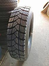 Шины грузовые 315/80R22.5-20PR ANNAITE/AMBERSTONE 700