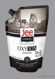Окисляющая эмульсия для волос Oxydon Оксидон 12% 500 мл (4820000113168)