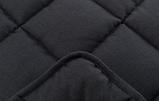 """Подстилка""""Farello"""", TRIXIE, 105х75см,черный, фото 2"""