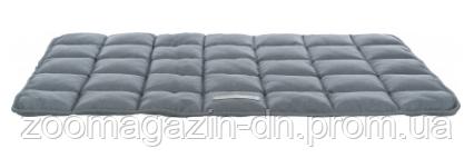 "Подстилка""Farello"", TRIXIE, 105х75см, серый"