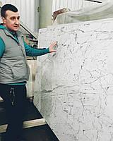 Преимущества натурального камня перед искусственным.