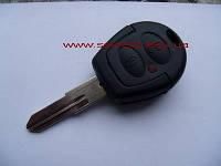 Ключ  CHERY