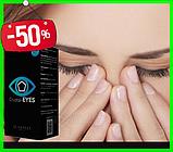 Crystal Eyes - Капсулы для восстановление зрения (Кристал Айс), фото 4