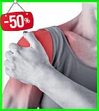 СустаФаст АМПУЛЫ - Гель для здоровья суставов, костей и мышц, фото 3