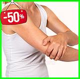 СустаФаст АМПУЛЫ - Гель для здоровья суставов, костей и мышц, фото 4