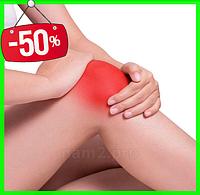 СустаФаст АМПУЛЫ - Гель для здоровья суставов, костей и мышц