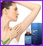 Active dry – Концентрат против гипергидроза (потливости) (Актив Драй), фото 3