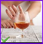 АлкоНоль - капли от алкоголизма, фото 4