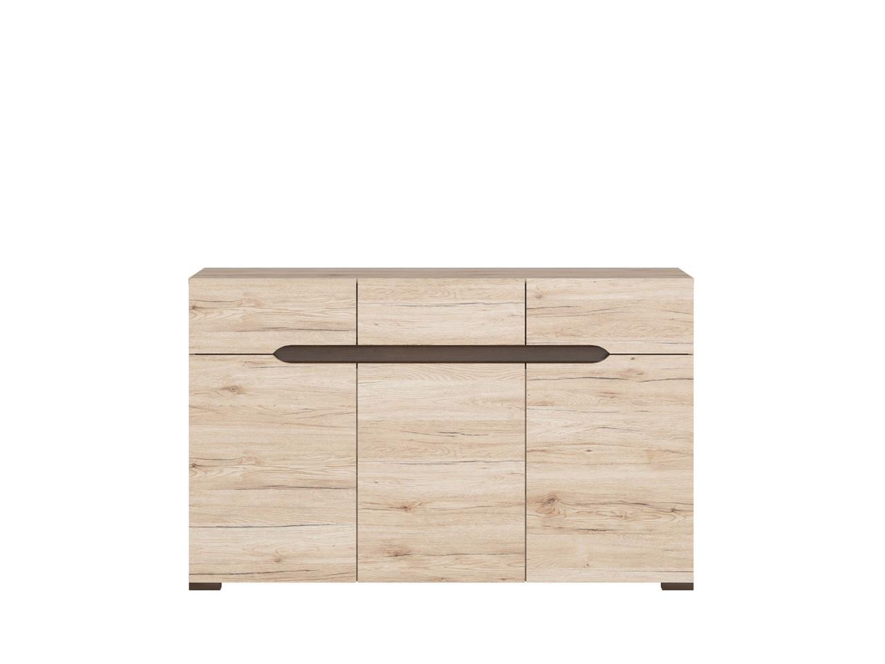 Комод Elpasso 135,5x84 см