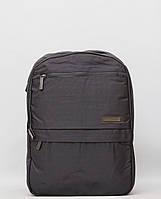 Женский городской рюкзак на каждый день с отделом для ноутбука