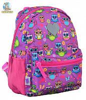Рюкзак детский K-19 Owl