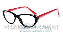 Оправа для очков женская Vizzini 0611
