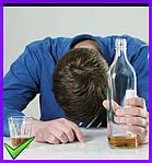 Easy No Alcohol - Порошок от алкогольной зависимости (Изи Но Алкохол), фото 3