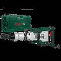 Отбойный молоток DWT AH16-30 B BMC