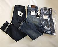 Стоковые мужские джинсы и штаны Jack&Jones/Selected Homme
