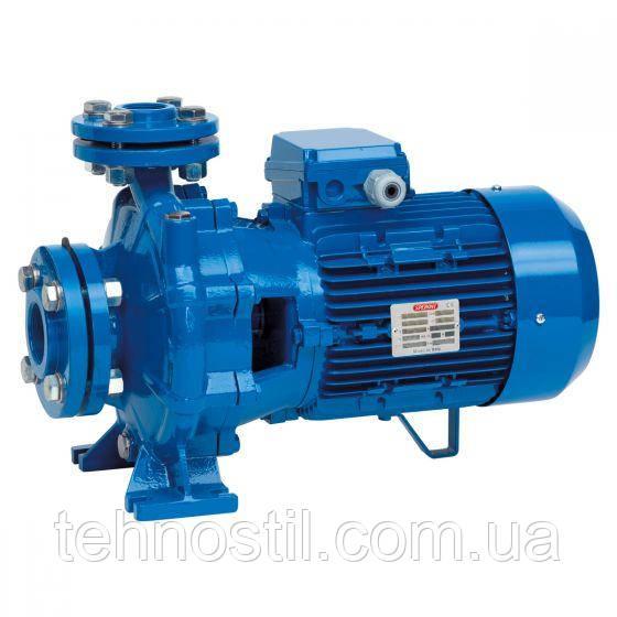 Speroni CS 50-160D Насос центробежный (72 м³, 25 м, 3 кВт)
