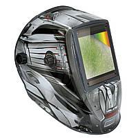 Сварочная маска GYS LCD ALIEN TRUE COLOR XXL