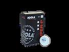 Мячи для настольного тенниса Joola Super-P *** 6 шт., фото 2