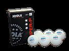 Мячи для настольного тенниса Joola Super-P *** 6 шт., фото 3
