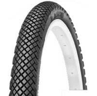 Антипрокольная покрышка для велосипеда 26х1,95 Ralson R-4160 Country Hill (Индия)