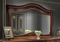 Зеркало Mona Liza Lux Simex Орех