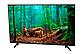 "Телевизор Ergo 56"" SmartTV (Android 9.0) + UHD 4K ГАРАНТИЯ!, фото 2"