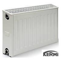 Радиатор Kermi ThermX2 Profil FKO22 600х900 боковое подключение