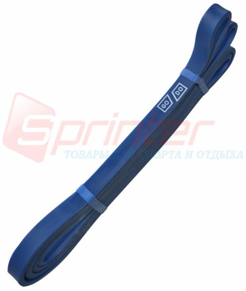 Резиновая петля  2-16 кг.1,27