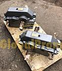 Редуктор ЦУ-160 цилиндрический, Редуктор цилиндрический горизонтальный ЦУ 160, фото 5