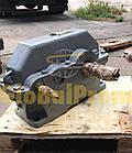 Редуктор ЦУ-160 цилиндрический, Редуктор цилиндрический горизонтальный ЦУ 160, фото 2